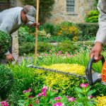 Job: Fulltime (+32 hours per week) Landscapers